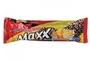 Buy Wafer Chocolate Caramel Maxx - 1.2oz