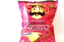 Buy Mamee Mister Potato Krepek Kentang Perisa Rempah Pedas (Hot & Spicy Potato Chips) - 2.65oz