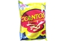 Buy Mamee Corntos Chili Cheese Flavor (Snek Jagung Berperisa Flavored Corn Snack) - 2.47oz