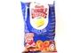 Buy Double Decker Cheese Ring (Snek Perisa Keju) - 2.12oz