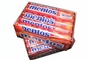 Buy Mentos Mentos Roll  (Cinnamon) - 1.32oz