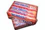 Buy Mentos Mentos Roll  (Cinnamon) - 1.32oz