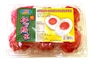 Buy Khamphouk Cooked Salted Duck Eggs (6 eggs /pack) - 13.22oz