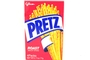 Buy Glico Pretz Biscuit Stick (Roast Flavor / 4-ct) - 2.71oz