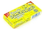 Buy Ferrara Pan Lemonhead Lemon Candy - 0.8oz