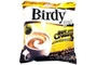 Buy Aji No Moto Birdy Instant Coffee 3 in 1 (Super Creamy) - 16.5oz
