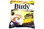 Buy Birdy 3 in 1 Coffee (Super Creamy) - 16.5oz