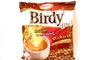 Buy Aji No Moto Birdy Instant Coffee 3 in 1 (Robusta) - 16.5oz