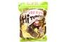 Buy Hi Termpura (Tempura Seaweed Original) - 1.41oz