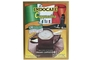 Buy Indocafe Creamy Cappuccino 5 in 1 - 4.37oz