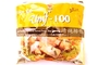 Buy Instant Noodle (Artificial Stewed Pork Chop Flavor) - 3.69oz