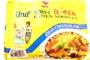 Buy Uni President Tung-I Ramen Noodles (Chah Chiang Flavor) - 3oz