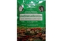 Buy Mae Anong Green Curry Paste - 16oz