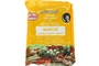 Buy Mae Anong Yellow Karee Curry Paste - 16oz