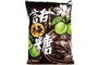 Buy Hong Yuan Plum Candy (50-ct) - 13oz
