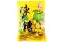 Buy Hong Yuan Tangerine Candy (50-ct) - 13oz