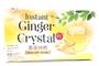 Buy TL Instant Ginger Crystal 85 (Healthy Drink / 10-ct) - 8oz