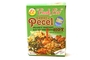 Buy Enak Eco Bumbu Pecel Pedas  (Peanut Instant Salad Dressing / Hot) - 7 oz