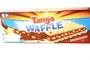 Buy Tango Royale Waffle (Crunchox) -  4.23oz