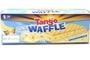 Buy Tango Crunchmilk Waffle - 4.23oz.