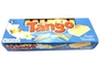 Buy Tango Royale Wafer (Milk Vanilla Cream) - 6.030z