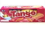 Buy OT Tango Wafer (Strawberry Jam Cream) - 6.03oz