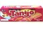 Buy OT Tango Wafer (Strawberry Jam Cream) - 6.03oz