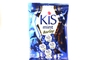 Buy Mayora Kis Mint Barley (Barley Mint Flavor Candy) - 4.41oz