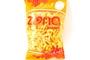 Buy Zona Keripik Makaroni (Macaroni Crisps) - 4.23oz