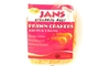 Buy Jans Krupuk Udang (Prawn Crackers) - 8.75oz
