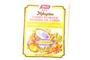 Buy Yeo Malaysian Curry Powder (Poudre De Curry) - 1.76oz