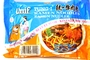 Buy Tung-I Ramen Noodles (Artificial Chinese Beef Flavor) - 3oz