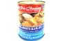 Buy Szu-Hsien-Kaw-Fu (Vegetarian Chop Suey) - 10oz
