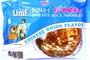 Buy Uni President Tung-I Instant Rice Noodles (Chinese Onion Flavor) - 2.18 oz