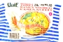 Buy Uni President Tung-I Shrimp Ramen Noodle 3oz