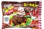 Buy Uni President Tung-I Spicy Beef Flavor Noodles - 3oz