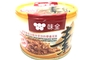 Buy Wei Chuan Meatless Spaghetti Sauce with Pickled Cucumber (Minced) - 6.33oz