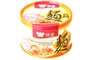 Buy Wei Chuan Fried Gluten with Peanuts - 6oz