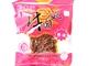 Buy Hot Flavored Beef Jerky - 6 oz