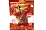 Buy Hot Fruit Flavored Beef Jerky - 6oz