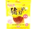 Buy Hsin Tung Yang Dried Cured Pork - 6oz