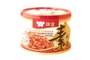 Buy Wei Chuan Meatless Spaghetti Sauce (Minced) - 6.33oz