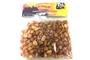 Buy ACS Kacang Thailand (Thailand Style Peanuts) - 3.5oz