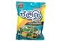 Buy Seleco Tempura Crispy Fried Seaweed (Original Flavor) - 1.27oz