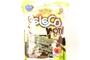 Buy Seleco Crispy Seaweed (Original Flavor) - 1.27oz