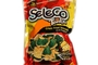 Buy Seleco Crispy Fried Tempura (Extra Cheesy Flavor) - 1.27oz