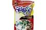 Buy Seleco Tempura Crispy Fried Seaweed (Paprika Flavor) - 1.27oz