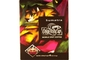 Buy Mobile Drip Coffee (Sumatra) - 1.56oz