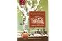 Buy Mobile Drip Coffee (Gourmet Dark Roast) - 1.56oz