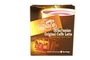 Buy One Fresh Cup Old San Fransisco Original Caffe Latte (4-ct) - 3.53oz